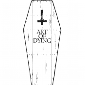 logo_artofdying_A4
