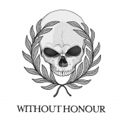 logo_withouthonour_A4